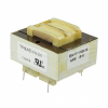 Power Transformers -- 237-1842-ND -Image