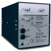 Ruggedized OEM Gas Analyzer -- CT4000 - Image