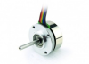 Brushless Motor -- 45BLW27