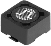 Fixed Inductors -- 553-2860-ND - Image