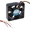 DC Brushless Fans (BLDC) -- OD3510-12LSS02A-ND -Image