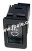 Automobile Switch -- ASW-102