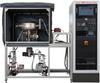 Vacuum Calibration System -- CS 7 - Image