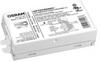 DC Linear Power Supply -- OT40W/PRG1400C/UNV/DIM-1/J/79441 - Image