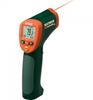 Ir Thermometer W/Type K Input WITH NIST -- 42515-NIST