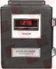 CLEVELAND MOTION CONTROL MWI-13491-4 ( TENSION INDICATOR, ULTRA SERIES, DIGITA ) -Image