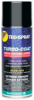 Turbo-Coat Acrylic Conformal Coating -- 2108-12S