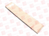 YOKOGAWA B9538RN ( CHART PAPER, Z-FOLD, 114MM WIDTH ) -Image