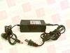 HITEK POWER CORP PLUS120 ( POWER ADAPTER 100-240VAC IN 20VDC 2.5AMP OUTPUT ) -Image