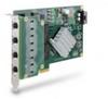 Server-Grade Gigabit Ethernet Controller -- PCIe-PoE312M