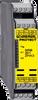 Two-Hand Control Panel Module -- SRB201ZHX3 - Image