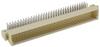 Backplane Connectors - DIN 41612 -- 09031646919-ND - Image