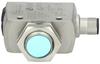 Laser distance sensor ifm efector OGD592 -Image