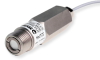 Dew-Point Transmitter for Industrial Dryers - SF52