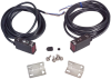 Optical Sensors - Photoelectric, Industrial -- OR584-ND -Image