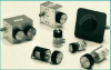 Manual Step Attenuators