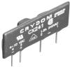 Solid State PC Board Relay -- 95F2216