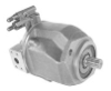 Metaris Variable Speed Piston Pump -- Model 116-157 - Image