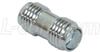 Coaxial Adapter, SMA Female / Female -- BA23