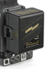 Anton Bauer Digital ProPac 14 NiCad Battery -- PROPACDig14 - Image