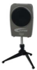 Personal VoiceSaver PA System with optional TP-285 Tripod -- PA-285AV