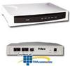Amanda Company Vdex-40 Embedded Asterisk* IP-PBX (TechnoCo) -- VDEX-40