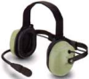 David Clark Headset, 3400 Series -- sf-19-809-098