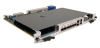 Fully Managed 40Gigabit AdvancedTCA (ATCA) Ethernet Hub/switch Blade -- ATH40G