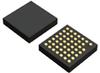 IrDA Controller LSI built-in Ir remote control -- BU92747GUW -Image