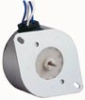 Direct Drive Stepper Motor -- 82910001 - Image