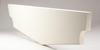 LAST-A-FOAM® Marine FRP High-Density Foam -- TR-15 TDS - Image