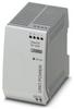 Power Supply Unit - UNO-PS/1AC/48DC/100W -- 2902996
