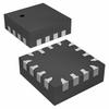 RF Switches -- NJG1524APC1-TE1#-ND - Image