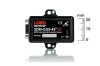 GNSS-Aided Inertial Navigation System -- 3DM-GX5-45™ - Image