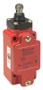 MICRO SWITCH GSS Series Safety Limit Switch, 4NC Direct Opening, Slow Action, Top Roller Plunger, 20 mm, EN50041, Zinc Die-cast, Silver Contacts -- GSAC41C -Image