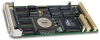 32-Channel Reconfigurable RS422/RS485 Digital I/O -- 8054 - Image