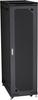 "42U Server Cabinet 24""W x 40""D Mesh Front -- RM2440A -- View Larger Image"
