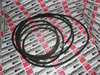 GENERIC R2-AT-3/8 ( HYDRAULIC HOSE 3/8IN WIRE 30FT ) -- View Larger Image