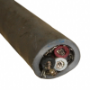 Multiple Conductor Cables -- 5163CSL002-500-ND -Image