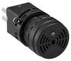 22mm-LW Series -- 16C0012 - Image