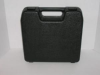 Blow Molded Case -- AP-BMP1107