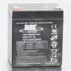 HT50 Ventilator