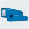Modular MediaFilter™ Horizontal Mist Collector -- HS-2B