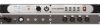 Connectronics CTX-1X5-21PWR 1RU Universal Rack Mount Low Voltage Power Supply -- CTX-1X5-21PWR