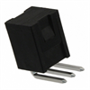 Motion Sensors - Tilt Switches -- EG4917TR-ND
