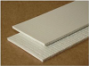 Conveyor Belting -- White Nitrile - Image