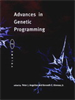 Advances in Genetic Programming -- 9780262290791