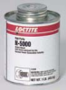 Loctite(R) N-5000(TM) High Purity Anti-Seize; 51269 1LB BT -- 079340-51269