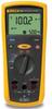 Insulation Resistance Megohmmeter Digital Backlit LCD 1503 Series -- 09596928866-1