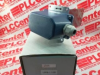 AIR FLOW SWITCH -- LPS1100